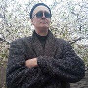 Игорь 48 Каменское