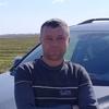 Marin, 35, г.Измаил