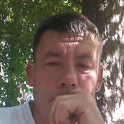 Алеасандр 40 Томск