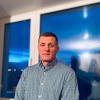 владимир, 46 лет, Дева, Октябрьский (Башкирия)