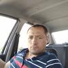 араик, 35, г.Георгиевск