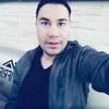Archi, 31, г.Ташкент