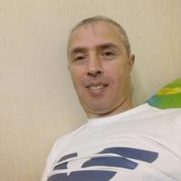 Alik, 52 года, Стрелец, Москва