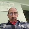 Александр Бондаренко, 60, г.Нижневартовск