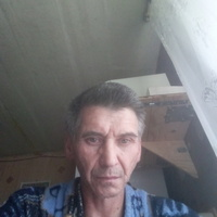 Oleg, 45 лет, Овен, Киев