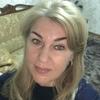 Лана, 52, г.Ташкент