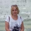 Алина, 46, г.Углич
