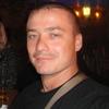 ivaneska, 37, г.Енисейск