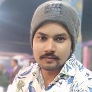 Подружиться с пользователем PRAJJWAL SINGH 23 года (Рак)