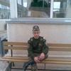 Николай, 29, г.Юрбаркас