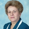 .   Людмила, 58, г.Москва