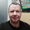 Ан, 40, г.Ростов-на-Дону