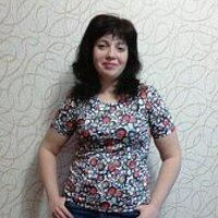 Татьяна, 39 лет, Телец, Никополь