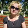 Chayka, 49, Chamzinka