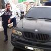 Гурген, 27, г.Обнинск