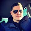Alexandr, 30, г.Гродно