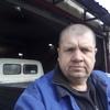 Малыш, 48, г.Дорохово