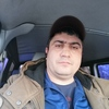 Гоша, 30, г.Ставрополь