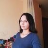 Дарья Кулаева, 21, г.Междуреченск