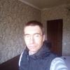 Максим, 33, г.Красный Луч