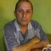 Эдик, 56, г.Рубцовск