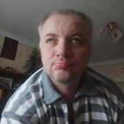 Олег 36 Львов