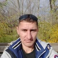 Andrey, 43 года, Рак, Усть-Каменогорск