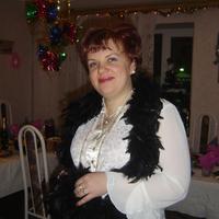 АННА, 55 лет, Скорпион, Сыктывкар