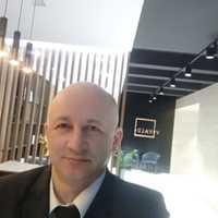 МАКСИМ, 46 лет, Дева, Москва