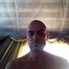 Денис Харитонов, 42, г.Мытищи