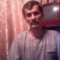 леха, 51 год, Рак, Курск
