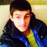 Александр, 26 лет, Стрелец, Арзамас