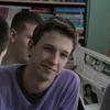 Никита, 20, г.Гурзуф
