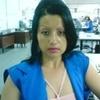 Андриана, 35, г.Берегово