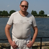 Dmitriy, 36, Городище