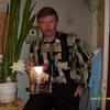 elektromensignal, 53, г.Павловск