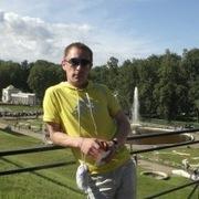 Олег 28 Санкт-Петербург