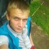 Евгений, 25, г.Челябинск