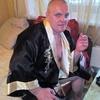 Олег, 44, г.Тольятти