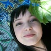 Ольга, 32, г.Ульяновск