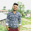 nabinthapa, 31, г.Катманду