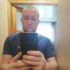 Паша, 34, г.Ульяновск