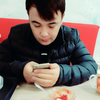 Bakdaulet, 29, г.Астана