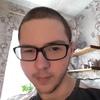 Егор, 19, г.Омск