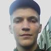 Anton, 21, г.Волгоград