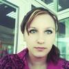 Екатерина, 30, г.Тобольск