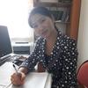 Ардак, 31, г.Алматы́