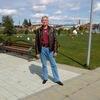 Виктор, 42, г.Ишим