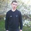 Олег, 26, Стрий