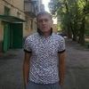 Сергей, 27, г.Талдыкорган